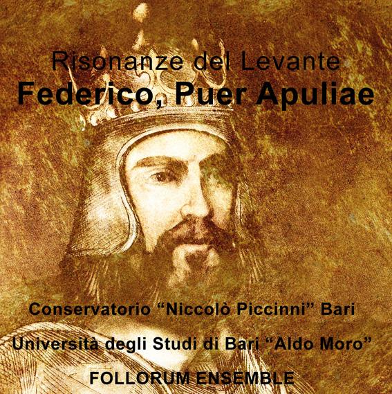 Banner_FEDERICO